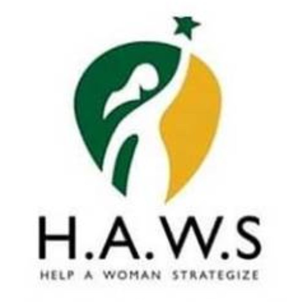 help a woman strategise
