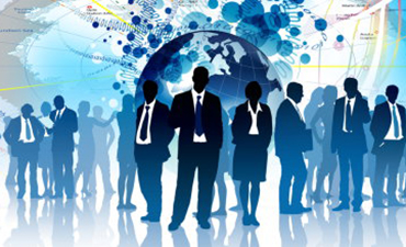 BUSINESS TO BUSINESS ENGAGEMENTS/NETWORKING