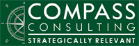 Compass Global Service