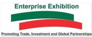 enterprise exhibition