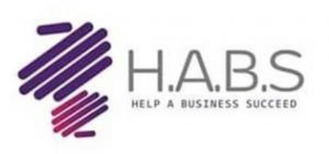 help a business succeed