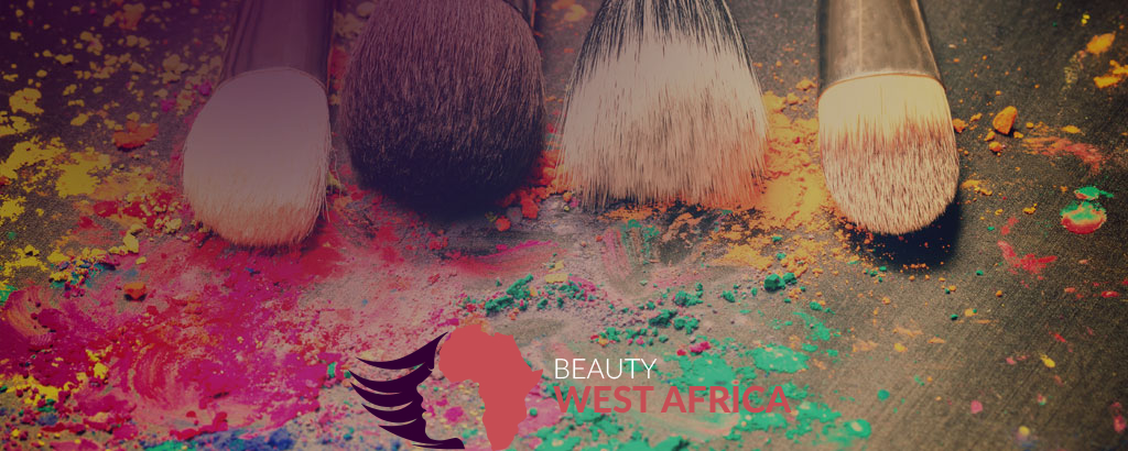 beauty west africa in partnership with compass global services