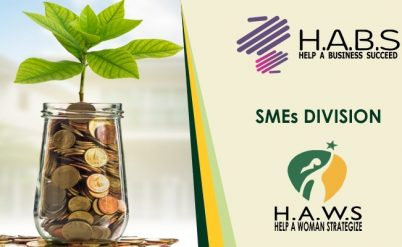 SMEs Division
